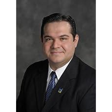 Victor H.P. Villarreal
