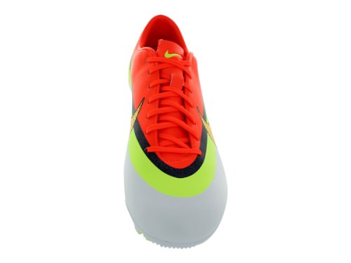 8 eu 42 ronaldo 7 5 ground CR 580475 cleats us FG mercurial 174 football uk boots mens firm Nike veloce soccer 5 q1AUwRPn