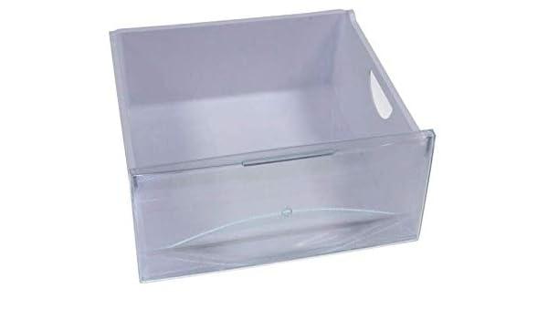 Cajón congelateur Superieur referencia: 9791216 para gcb3920acm ...