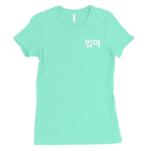 Camisa Camisa de de impresi de impresi Camisa Camisa impresi impresi de Camisa S1UOxdwU