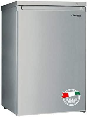 Bompani Upright Freezer Italian 92 LTR BUF245