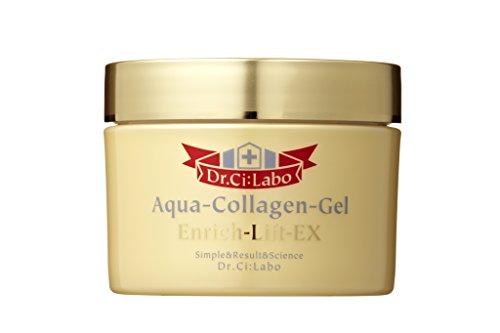 Dr. Ci:Labo Aqua-Collagen-Gel Enrich-Lift EX 7.05oz, 200g