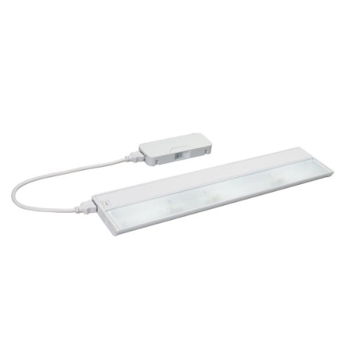 Kichler Lighting 10566WH AllinOne Starter