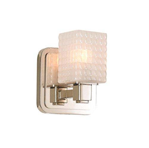 (Kalco Lighting 313931PN 1 Light)