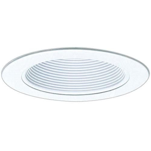 Elco Lighting EL993W 4
