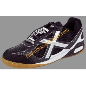 Chaussures Football Salle Munich capitale Taille 41