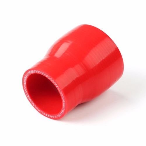 Turbo 3' Inlet (Red 2