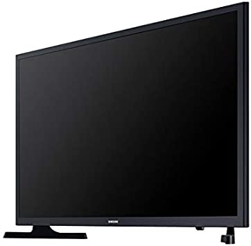 Samsung 32T4300 HD Ready 900 PQI T4309: Amazon.es: Electrónica