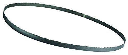 MK Morse ZWEP44811MCB 811 Bi-Metal Portable Band Saw Blade (3 Pack) by Mk Morse