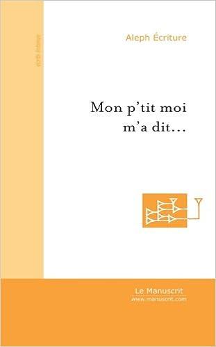 club libertin bouche du rhone lecture erotique epub