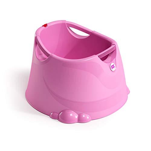 OKBABY Swell Toddler Tub
