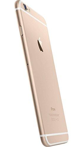Apple-iPhone-6-Plus-64-GB-Unlocked-Gold-Certified-Refurbished