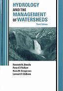 Download Hydrology & the Management of Watersheds, 3RD EDITION pdf
