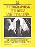 Photographing Buildings and Cityscapes, Jack Tresidder, 0867062290