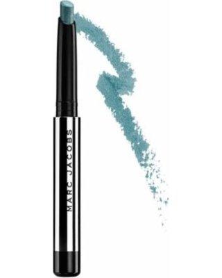 Twinkle Pop Stick Eyeshadow (Shoshanna 414)