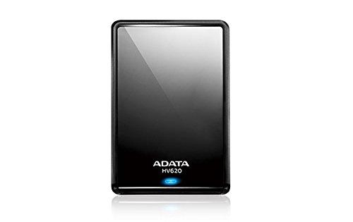 ADATA DashDrive 1 TB External Hard Drive
