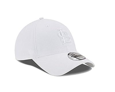 MLB Tone Tech 39THIRTY Stretch Fit Cap