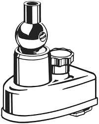 [해외]Hustler HOT - 38x24T Trunk Lip MountSwivel and Easy Off Knob; 17` of Coax to PL-259 / Hustler HOT - 38x24T Trunk Lip MountSwivel and Easy Off Knob; 17` of Coax to PL-259