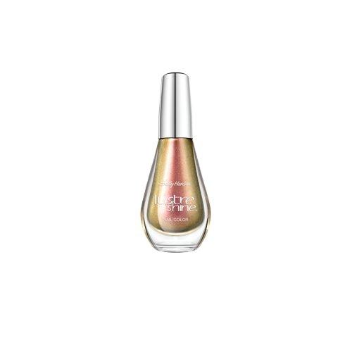 Shine Nail Color - 2