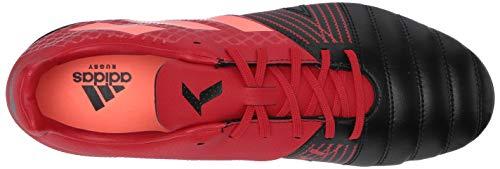 adidas Men's Kakari Sg Boots Rugby Shoe 5
