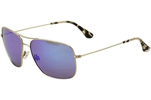 Maui Jim Titanium Sunglasses - 3