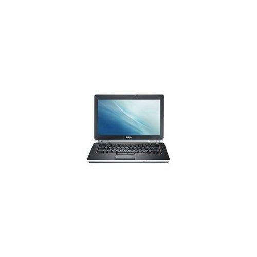 Dell Latitude Notebook Processor Professional