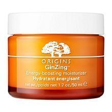 origins-ginzing-energy-boosting-moisturizer-17-oz-50-ml-by-origins