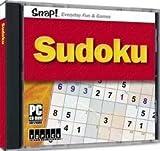 Snap! Sudoku - PC
