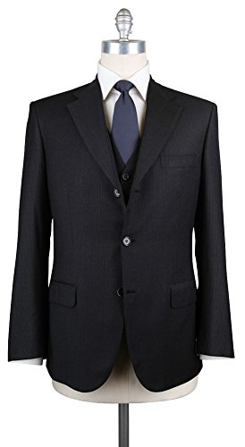 new-brioni-charcoal-gray-suit-40-50