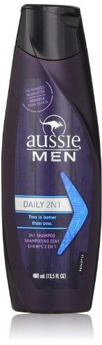 aussie conditioner for men - 3