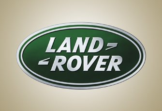 Land Rover Lr073711 Water Pump by GENUINE Land Rover