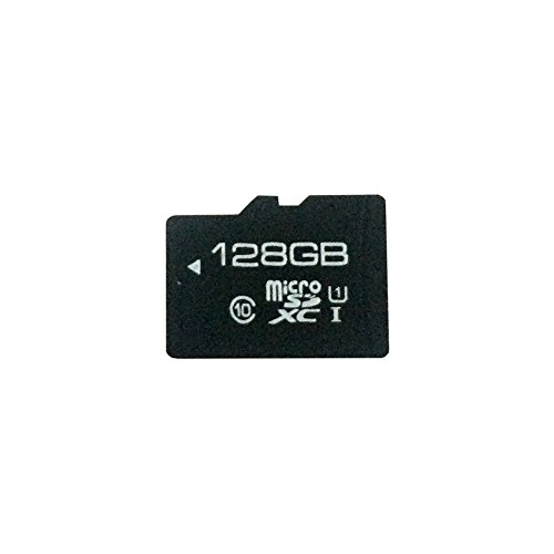 - Generic 128GB Phone Memory Card Class 10 Micro Memory Card for Mobile Phone 7-14 days to USA
