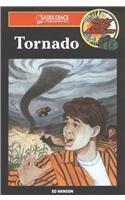 Tornado (The Barclay Family Adventures) PDF