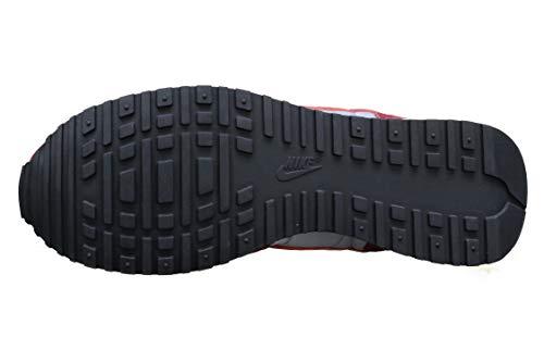 Uomo Scarpe Da Schwarz Black schwarz Air Nike Vortex Ginnastica BwanHFXq
