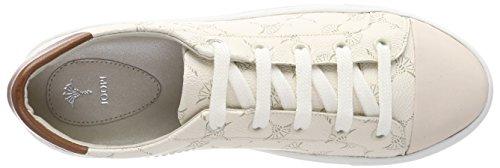 Joop Ladies Daphne Sneaker Lfu 1 Bianco (bianco)