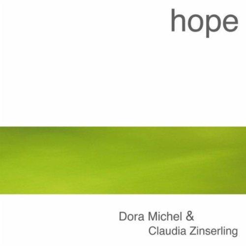 Amazon.com: Land of Hope and Glory (Pop-Version): Dora