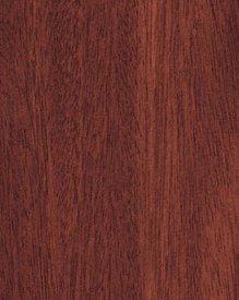 Formica Sheet Laminate 4 x 8: Acajou Mahogany