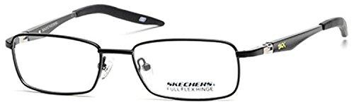 Eyeglasses Skechers SE 1093 (SE 1093) SE1093 (SE1093) - Optics S4 Sunglasses