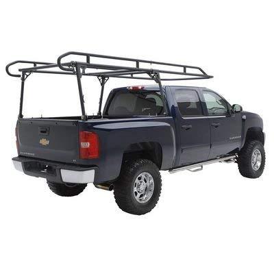 02 gmc sierra roof rack - 3