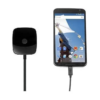 Turbo Fast Powered 25W Motorola Droid Turbo 2 Quick Charge 3.0 USB Wall Charging Kit with