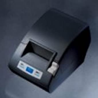 CITIZEN CT-S280 THERMAL PRINTERS