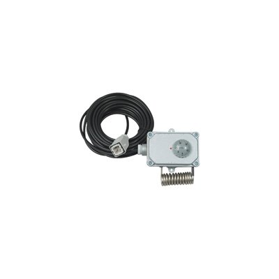HeatStar 25 Volt Thermostat - Fits Item#s 173518, 173519, Model# F150010