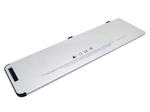 a1286 battery - 7