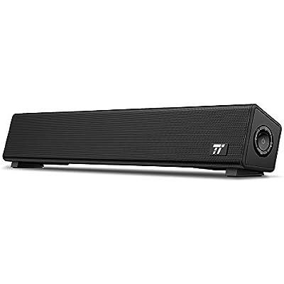 taotronics-bluetooth-42-computer