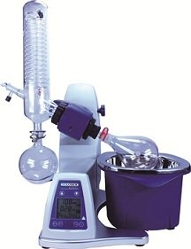 scilogex-re100-pro-rotary-evaporator-w-lcd-display