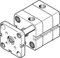 Festo 554219 adngf-16– 50-p-a Compact Radzylinder Festo Ltd