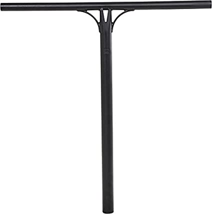 Urban artt 570 mm Primo Patinete de Oversized SCS Bar ...