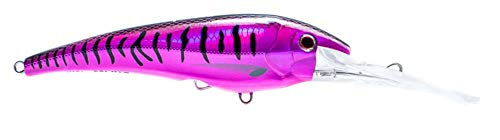 Nomad DTX Minnow Floating - 140mm - 50g - Phantom