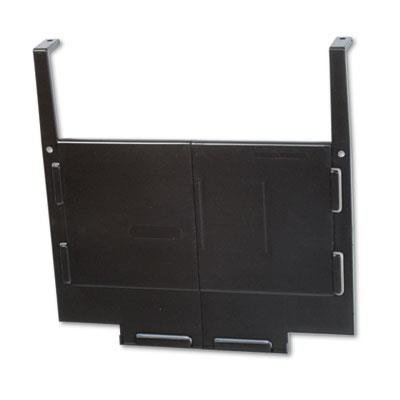 - Rubbermaid 16698 Classic Hot File Panel/Partition Hanger Set for Letter/Legal/Printout Sizes