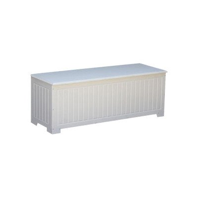 sydney-65-gallon-manufactured-wood-flat-top-deck-box-finish-white